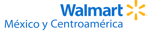 WalmartMexico