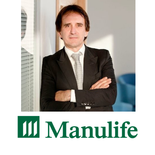 Bob Buiaroski, Manulife