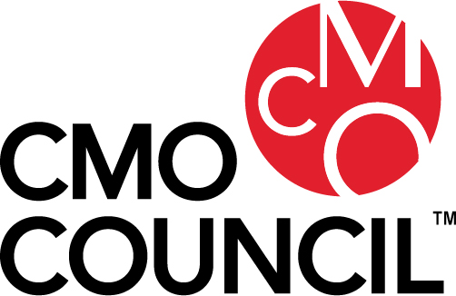 CMO_logo_final_300