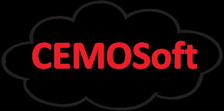 Hi Res CEMOSoft