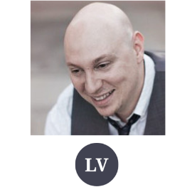 Live Ventures Greg Cannon