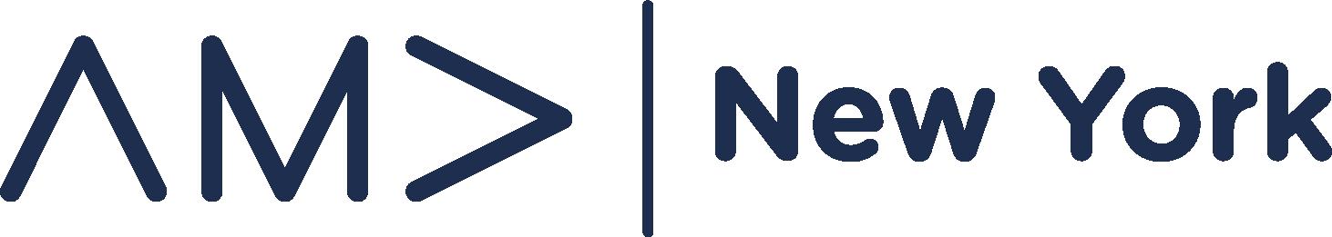 Logo 3 AMA next to Chapter__Blue CMYK 500dpi