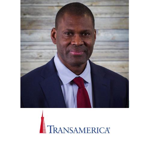 Mamadou Sow, Transamerica
