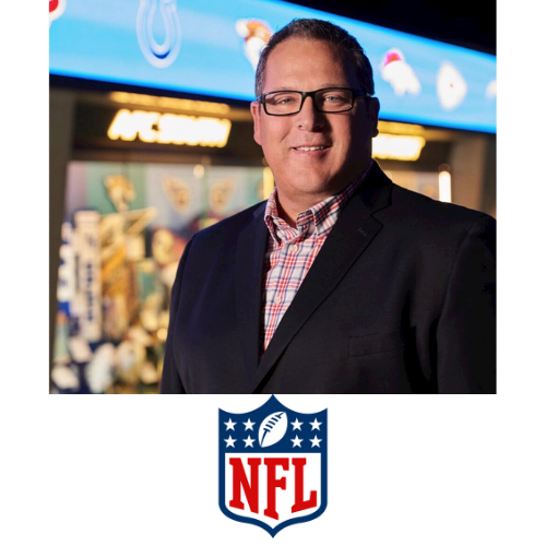 Michael Williams, NFL