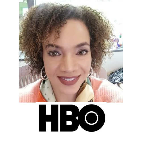 Nina Jennings, HBO