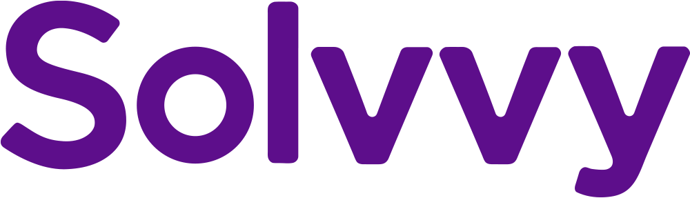 Solvvy_logo_purple_Big