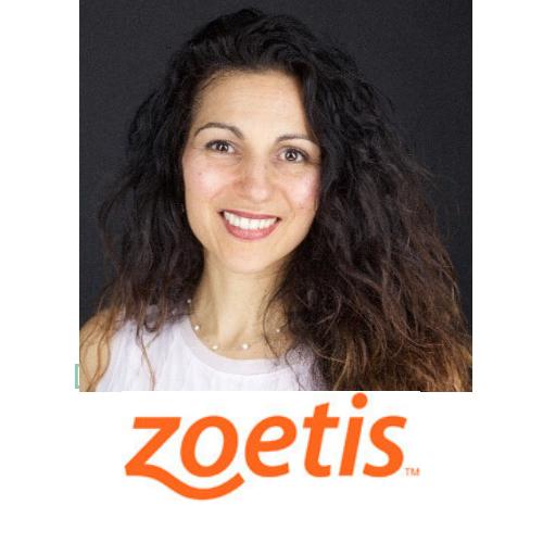 Tamar Cohen, Zoetis