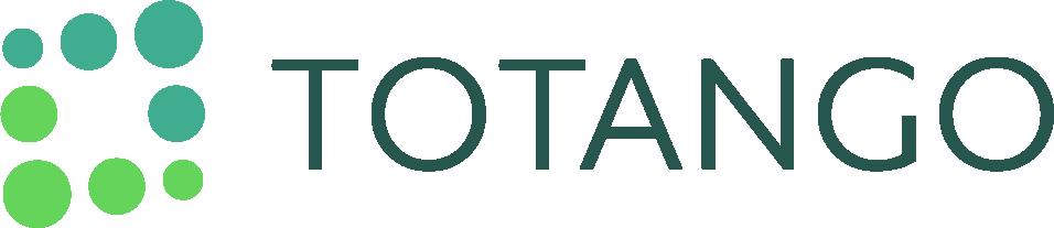 logo_teal